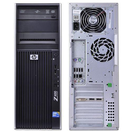 HP Z400 Workstation - Laptop3mien.vn (3)