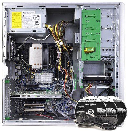HP Z400 Workstation - Laptop3mien.vn (2)