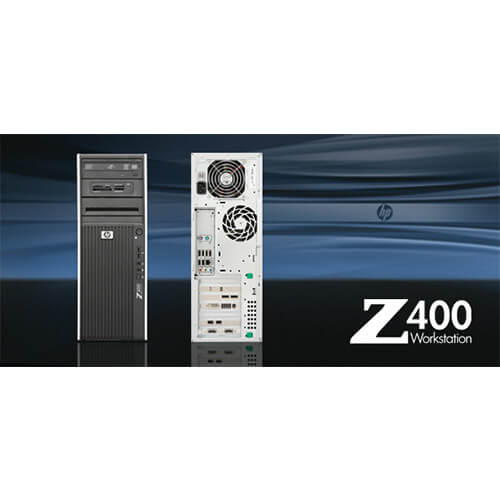 HP Z400 Workstation - Laptop3mien.vn (1)