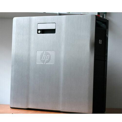 HP Z600 Workstation - Laptop3mien.vn (3)