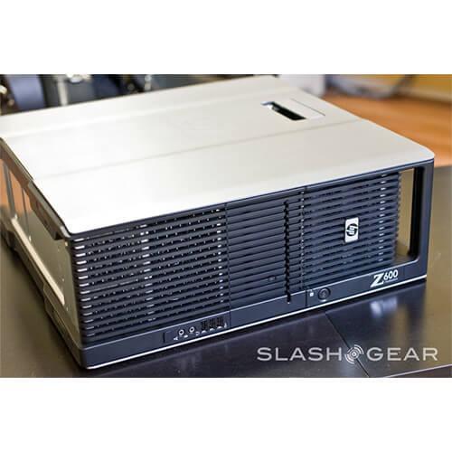 HP Z600 Workstation - Laptop3mien.vn (2)
