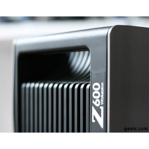 HP Z600 Workstation - Laptop3mien.vn (1)