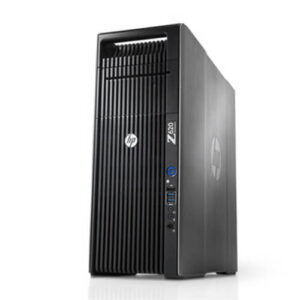 MAY TRAM HP WORKSTATION Z620
