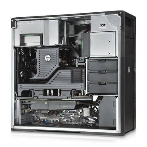 MÁY TÍNH HP WORKSTATION Z620 - Laptop3mien.vn (1)