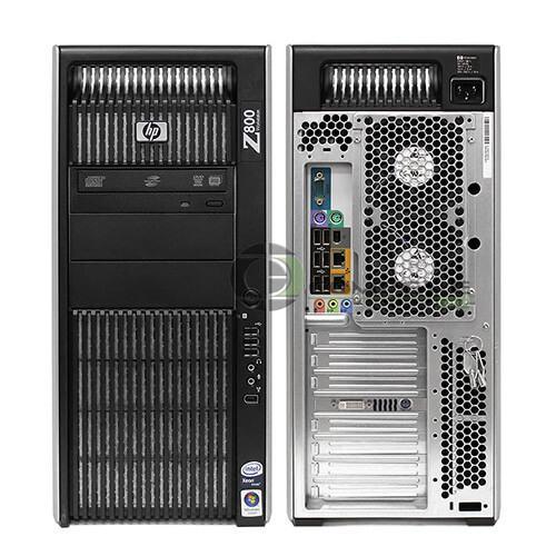 MÁY TÍNH HP WORKSTATION Z800 - Laptop3mien.vn (5)
