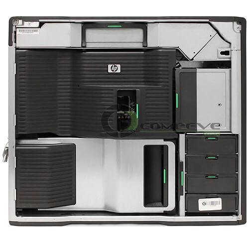 MÁY TÍNH HP WORKSTATION Z800 - Laptop3mien.vn (4)