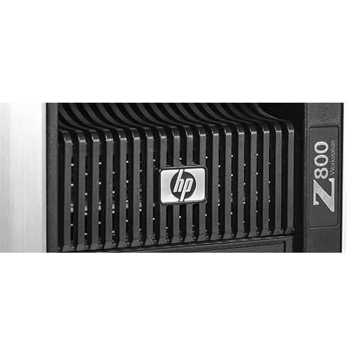MÁY TÍNH HP WORKSTATION Z800 - Laptop3mien.vn (2)