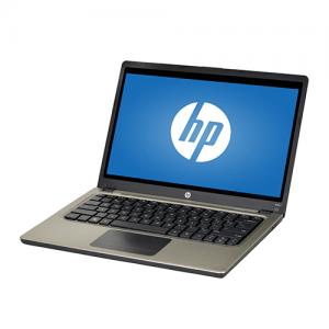 Laptop HP Folio 13 2000 Notebook PC