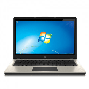 Laptop HP Folio 13 2000 Notebook PC