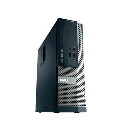MÁY TÍNH BÀN DELL OPTIPLEX 390 - Laptop3mien.vn (3)