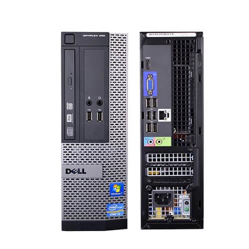 MÁY TÍNH BÀN DELL OPTIPLEX 390 - Laptop3mien.vn (1)