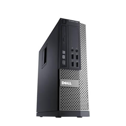 MÁY TÍNH BÀN DELL OPTIPLEX 790 - Laptop3mien.vn (3)