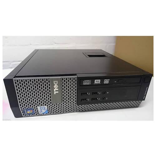 MÁY TÍNH BÀN DELL OPTIPLEX 790 - Laptop3mien.vn (2)