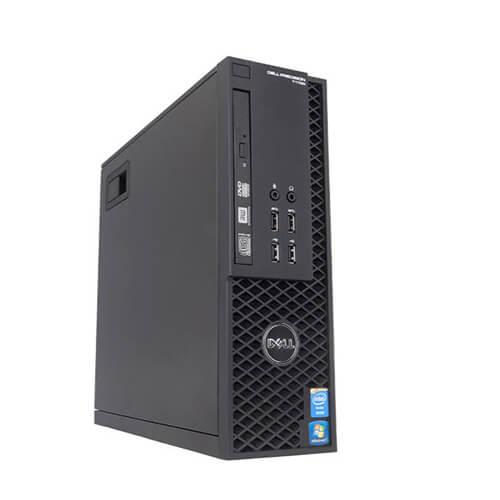 MÁY TRẠM DELL PRECISION T1700SFF - Laptop3mien.vn (4)