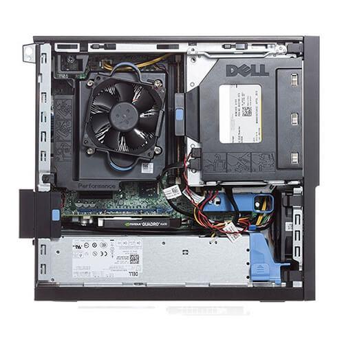 MÁY TRẠM DELL PRECISION T1700SFF - Laptop3mien.vn (2)