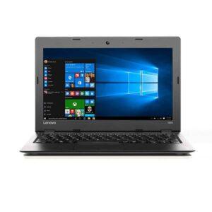 Lenovo ideapad 100S - Laptop3mien.vn (1)
