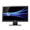 Màn hình Desktop HP Compaq Le2002x