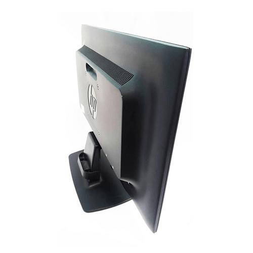 Màn hình Desktop HP Compaq Le2002x - Laptop3mien.vn (1)