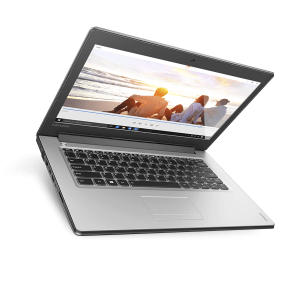 Lenovo Ideapad 300 - Laptop3mien.vn (16)
