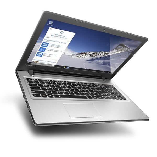 Lenovo Ideapad 300 - Laptop3mien.vn (15)