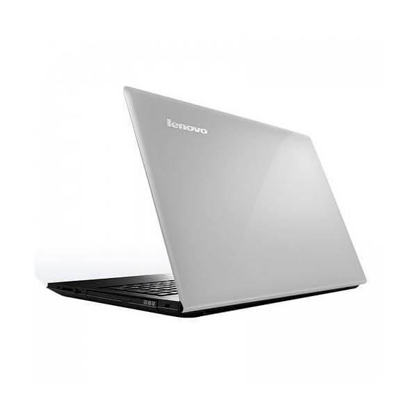 Lenovo Ideapad 300 - Laptop3mien.vn (14)