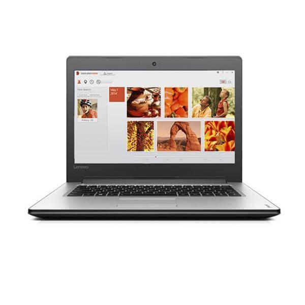 Lenovo Ideapad 300 - Laptop3mien.vn (13)