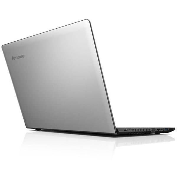 Lenovo Ideapad 300 - Laptop3mien.vn (12)