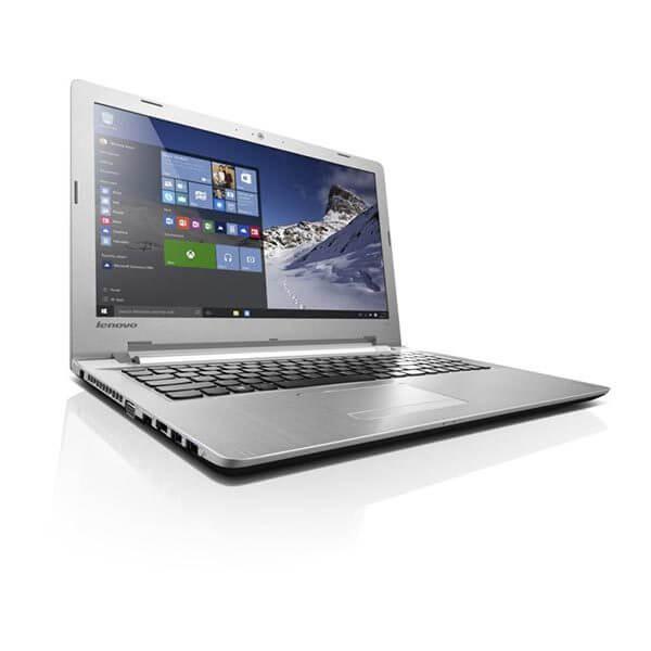 Lenovo Ideapad 300 - Laptop3mien.vn (11)