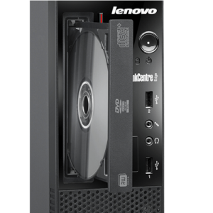 LENOVO THINKCENTRE EDGE92 3388