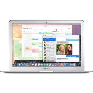 Macbook Air 2015 MJVE2