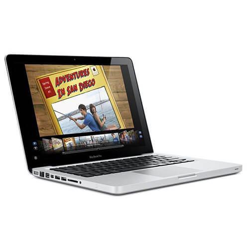 Macbook Pro 2010 MC375 - Laptop3mien.vn (6)