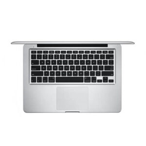 Macbook Pro 2010 MC375