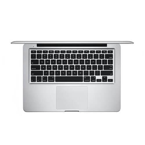 Macbook Pro 2010 MC375 - Laptop3mien.vn (5)
