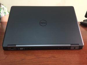 Dell Latitude E5550 - Laptop3mien.vn (11)