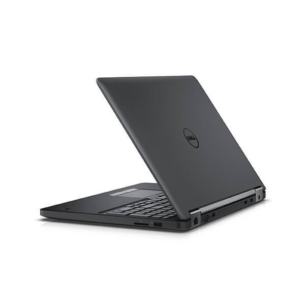 Dell Latitude E5550 - Laptop3mien.vn (3)