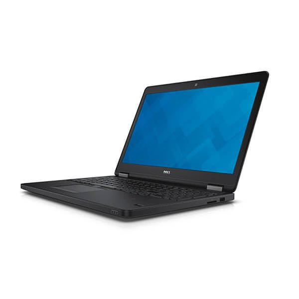 Dell Latitude E5550 - Laptop3mien.vn (2)