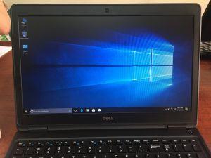 Dell Latitude E5550 - Laptop3mien.vn (9)