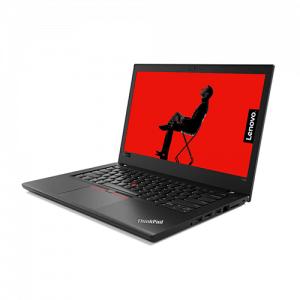 Lenovo Thinkpad T480 - Laptop3mien.vn (4)