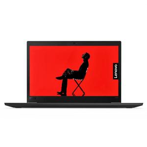 Lenovo Thinkpad T480s - Laptop3mien.vn (8)