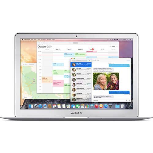 Macbook Air 2015 MJVE2 - Laptop3mien.vn (4)