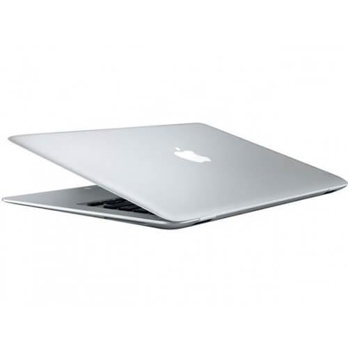 Macbook Air 2015 MJVE2 - Laptop3mien.vn (3)