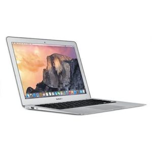 Macbook Air 2015 MJVE2 - Laptop3mien.vn (1)