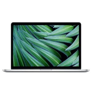 Macbook Pro Retina MF839 - Laptop3mien.vn (3)