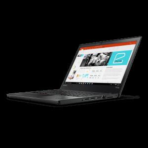 Lenovo ThinkPad T470p - Laptop3mien.vn (1)