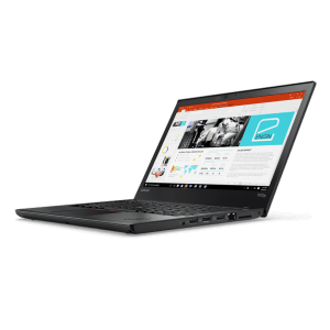 Lenovo ThinkPad T470p - Laptop3mien.vn (1)