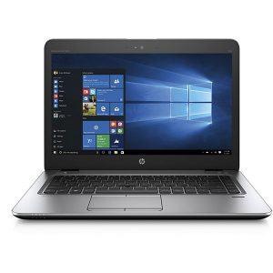 HP 840 G3 giá tốt nhất
