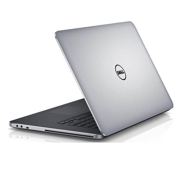 Dell XPS 15 L521 - Laptop3mien.vn (2)