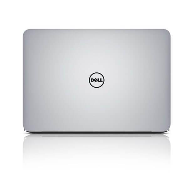 Dell XPS 15 L521 - Laptop3mien.vn (1)