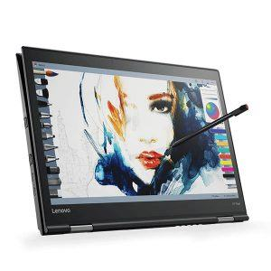 Lenovo Thinkpad X1 Yoga Gen 3 - Laptop3mien.vn (4)