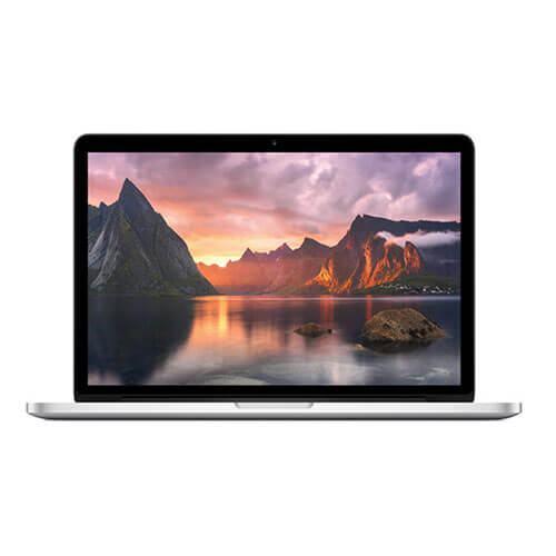 Macbook Retina 13-2014-MGX72 - Laptop3mien.vn (5)